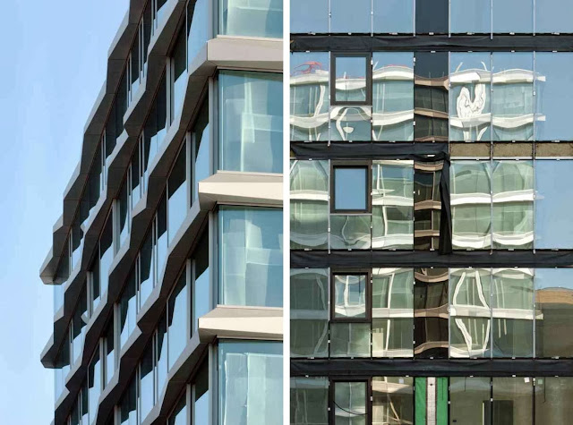05-E-Tower-by-Wiel-Arets-Architects