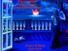 El Corazon Perdido - Relato Fantastico de Condesa Emilia Pardo Bazan