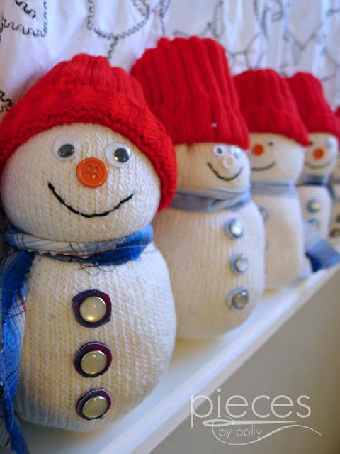 1061-Sock-Snowmen.jpg