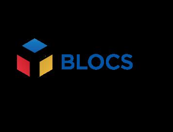 53625_MUW_BLOCKS-logo.png