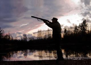 Cartucce Rws - Rottweil caccia e sport