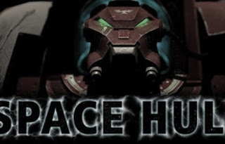 Space Hulk PC Games