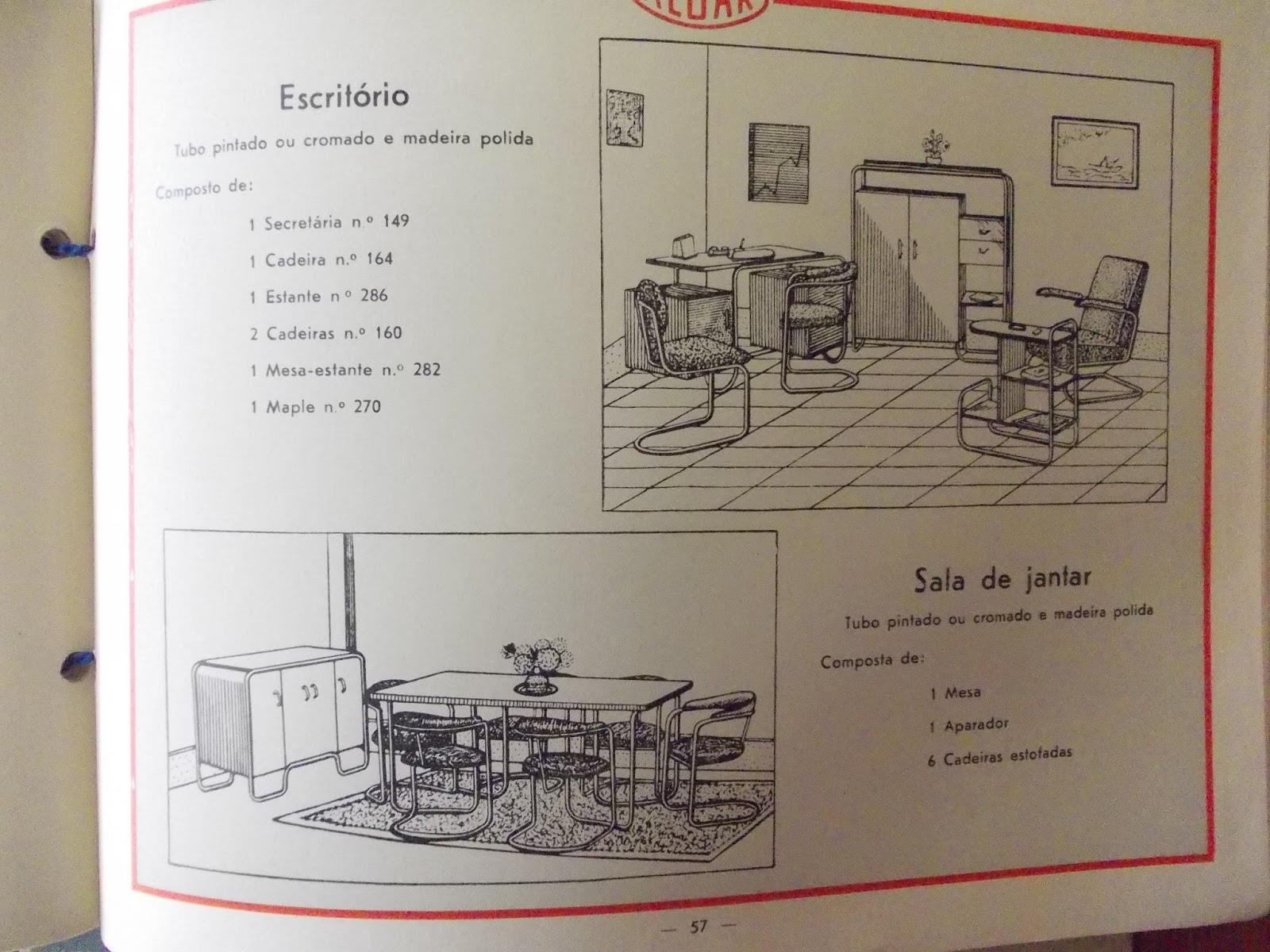 Ilustração Antiga: Albino de Matos Pereiras & Barros #9C332F 1600x1200