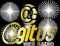 Agitos Web Rádio