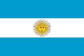 ARGENTINA SE RESPETA, !! LAS MALVINAS SON ARGENTINA!!