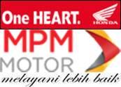 lowker-mpm-motor-kalbar