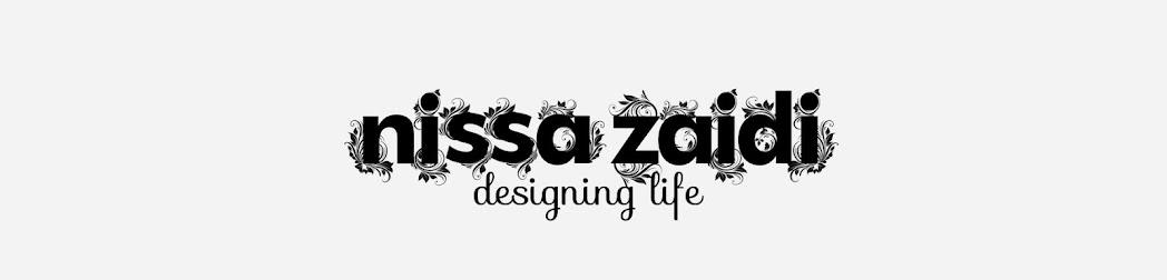 N.Z. Designs