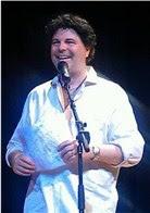 Jim Krenn, WDVE, Comedian, Pittsburgh
