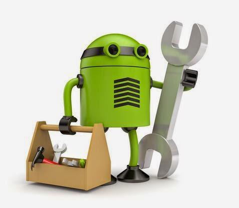 Cara Merawat Ponsel Android Agar Awet