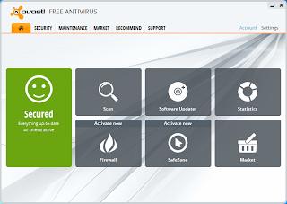 avast! Antivirus 2015 Build 10.0.2202 avast8.png
