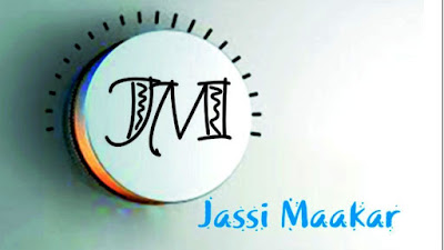 Logo of the performer, singer artist Jassi Maakar. Jassi Maakar is a Punjabi Pop Singer And Performer. A Lyricist also, he likes to be addressed as the 'Sher Of Bhangra'. A Delhiite, he is looking for events, live shows and concerts in which to perform. He and his team will go to any place in India, and are also willing to go abroad.