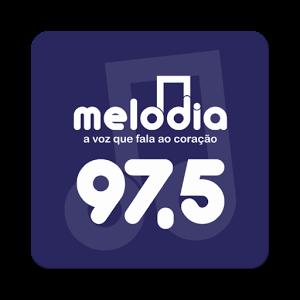 A 1° Rádio Evangelica do Brasil Conheça Nossa Rádio!! Click na Imagem