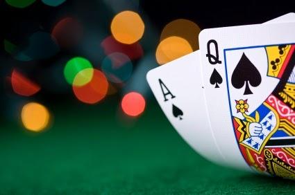 Casinos no Brasil