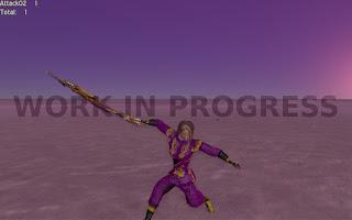 Attack11.jpg