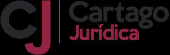 Abogado Divorcios Alicante | Cartago Jurídica