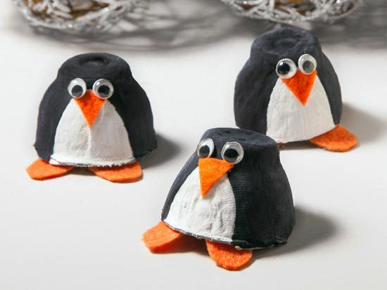 Egg Carton Animal Craft Design Ideas Easy Crafts Ideas To Make
