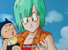 Dragon Ball Kai - Episódio 60 online!