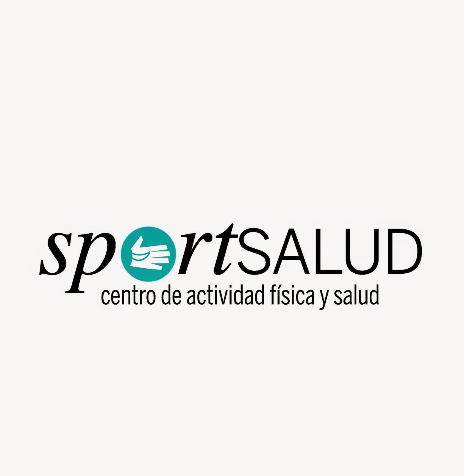 SportSalud