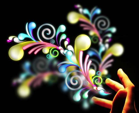 crear crear entre los instintos que posee todo ser humano crear es ...
