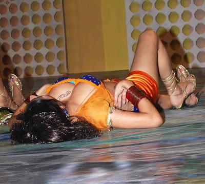Shruti Haasan hot pic