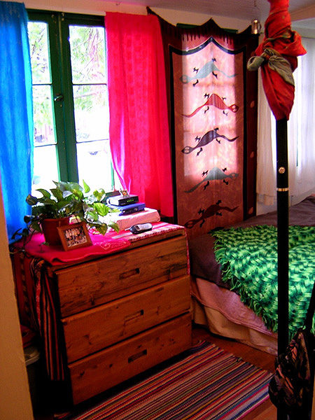 ROSE WOOD FURNITURE: small bedroom decorating ideas