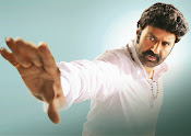 Legend Movie photos Gallery-thumbnail-4