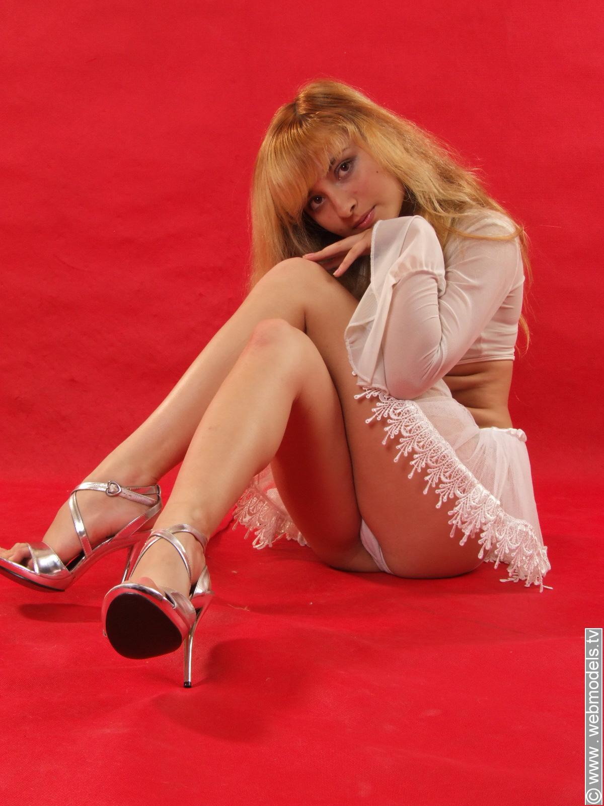 Vladmodels Zhenya Custom Sets - Hot Girls Wallpaper: http://hotgirlhdwallpaper.com/vladmodels/vladmodels-zhenya-custom-sets.html