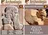 Archeologia 1 e 2