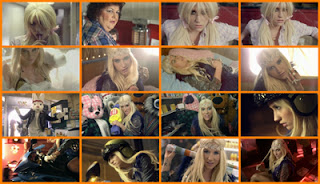Kesha – C'Mon 1080p Music Video Free Download