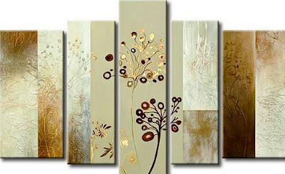 pintura-moderna-abstracto
