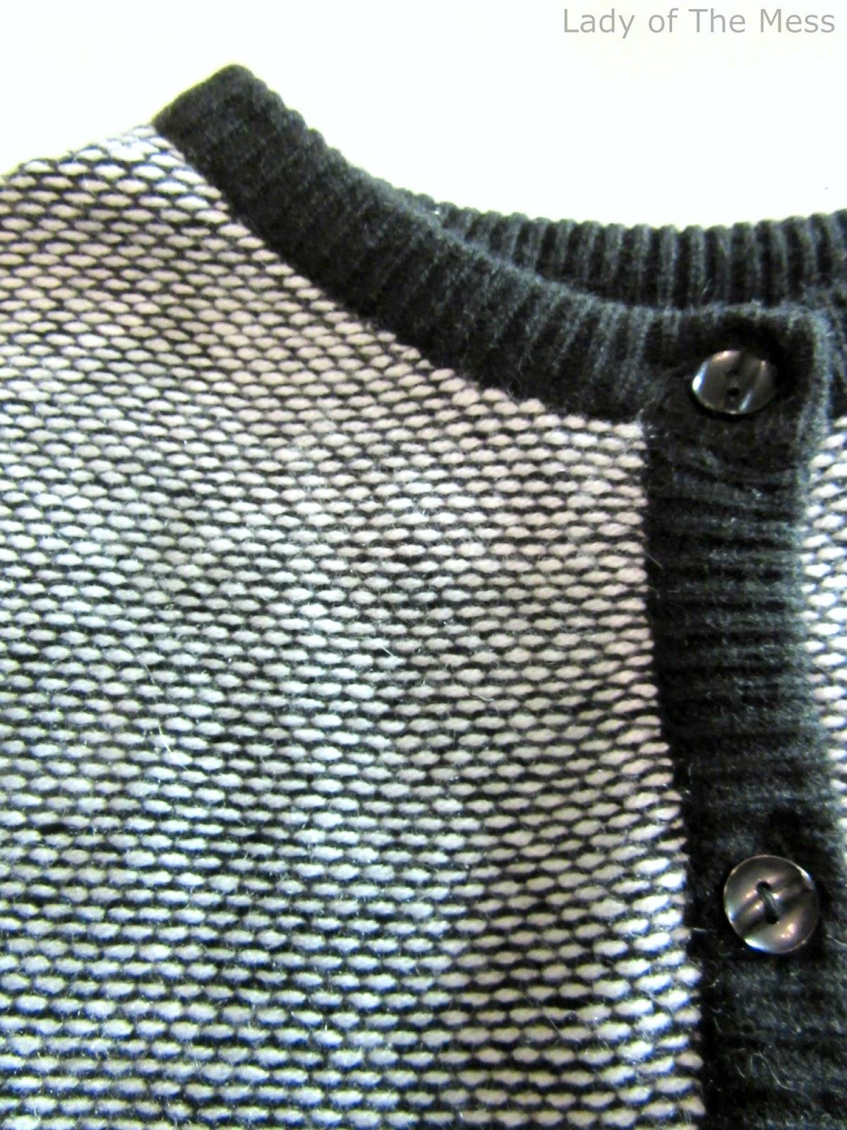 cashmere, muoti, oma tyyli