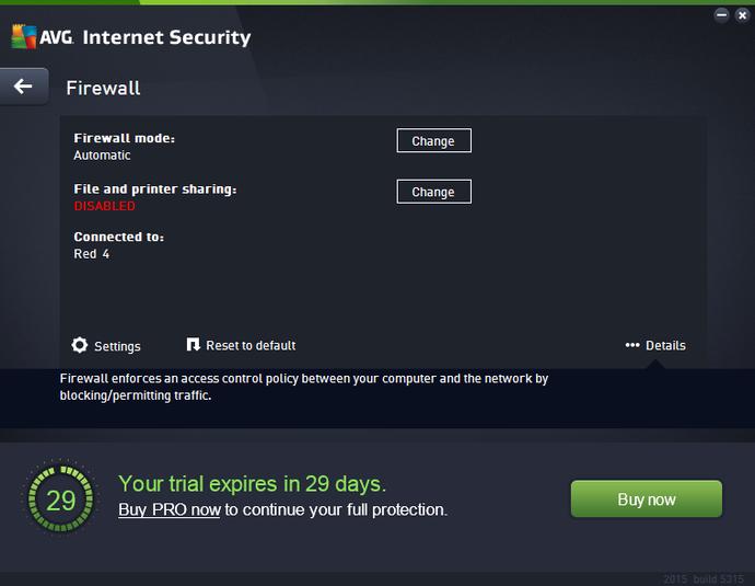 Avg internet security 2015 free serial key
