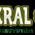 Eğlencenin addresi oyun sitesi www.kraloyuni.com