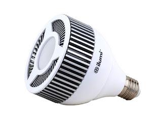 ilumi Smart Bulb