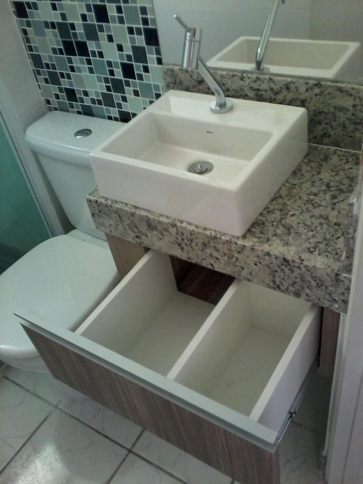 Belenetto  Marcenaria Personalizada Painel de TV e Banheiro  Wesley  Linh -> Encanamento De Banheiro Com Banheira