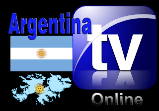 ARGENTINA TV ONLINE