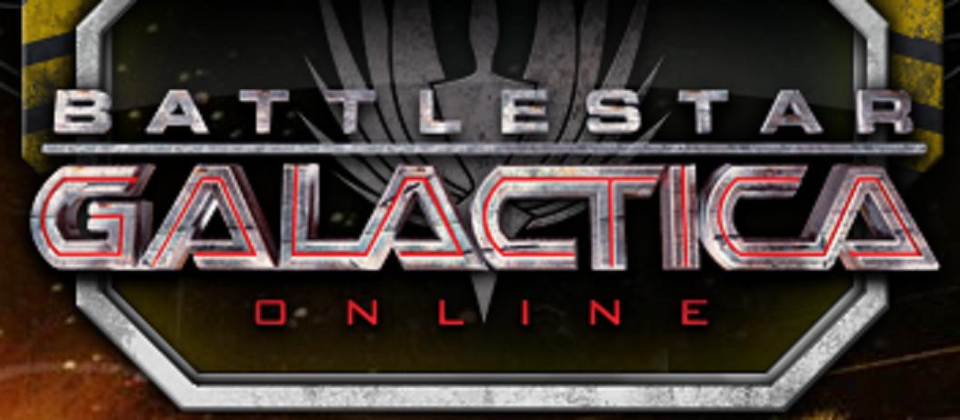 battlestar galactica online astuce