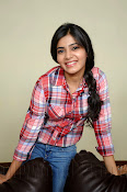Gorgeous Samantha Latest Photos Gallery-thumbnail-57