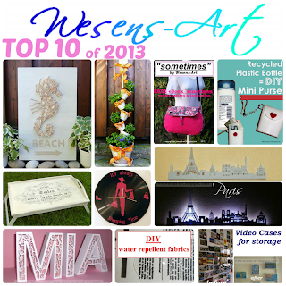top10 2013     wesens-art.blogspot.com