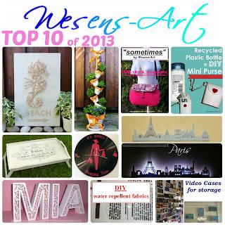 top10 2013     wesens-art.blogspot.com