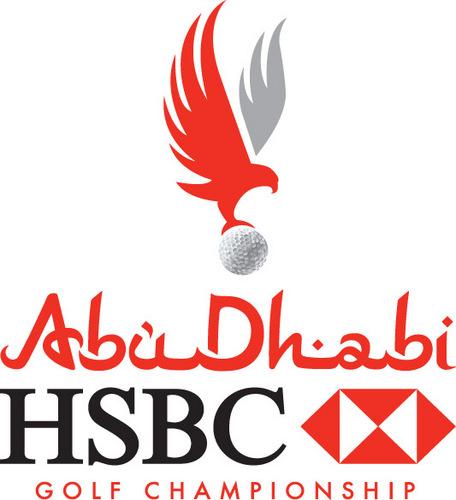 "Golf: ""Abu Dhabi Championship"" dalle 10.15 di oggi in diretta e in ..."