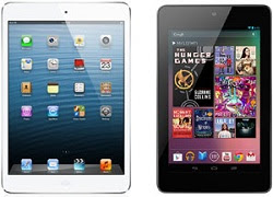 mrtechpathi_nexus7_ipad_mini_what_makes_differenct_to_each_other
