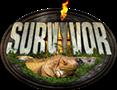 Survivor izle 2015 Ünlüler Gönüllüler Son Bölüm izle