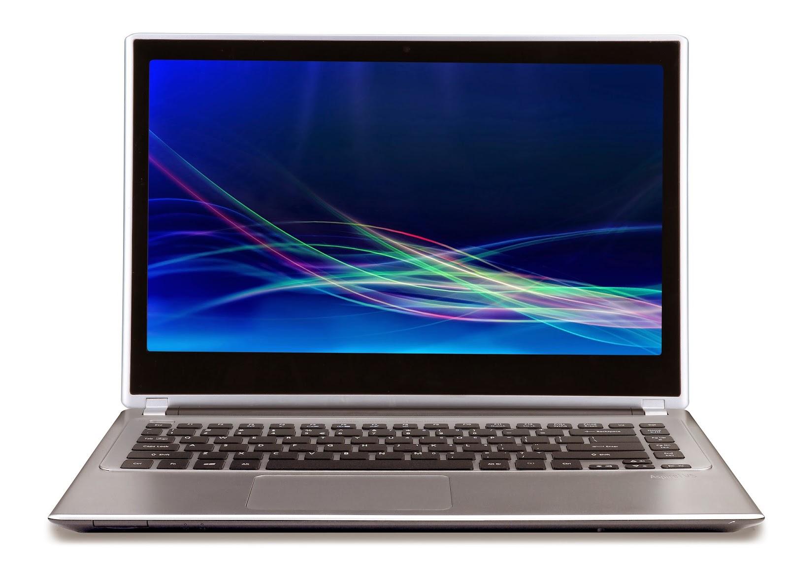 penyebab laptop cepat panas, laptop tiba-tiba mati, laptop panas mati