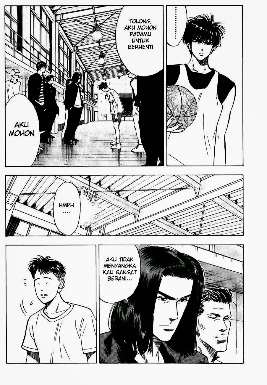 Komik slam dunk 058 - chapter 58 59 Indonesia slam dunk 058 - chapter 58 Terbaru 9|Baca Manga Komik Indonesia|