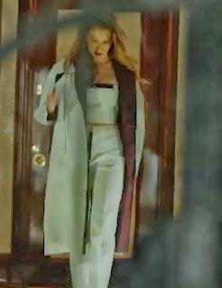 medcezir 10. bölüm kıyafetleri