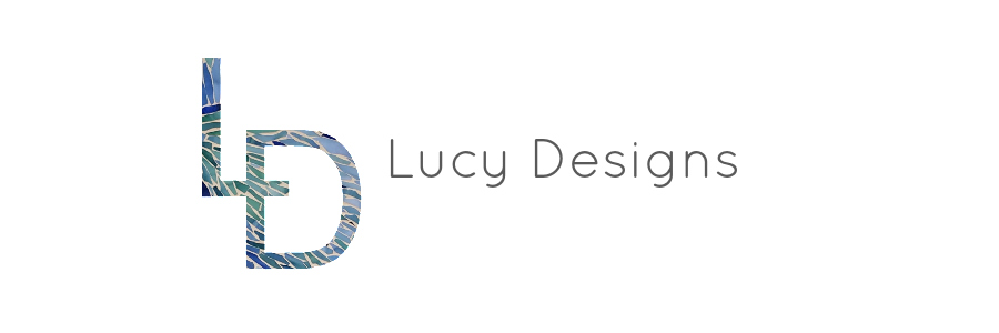 Lucy Designs