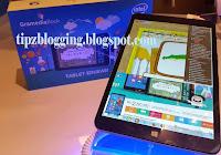 Daftar harga tablet terbaik berkualitas all type terbaru 2018 harga spesifikasi tablet gramediabook terbaru untuk anak anak thecheapjerseys Choice Image
