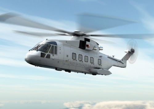 source: http://www.agustawestland.com/product/aw101-0
