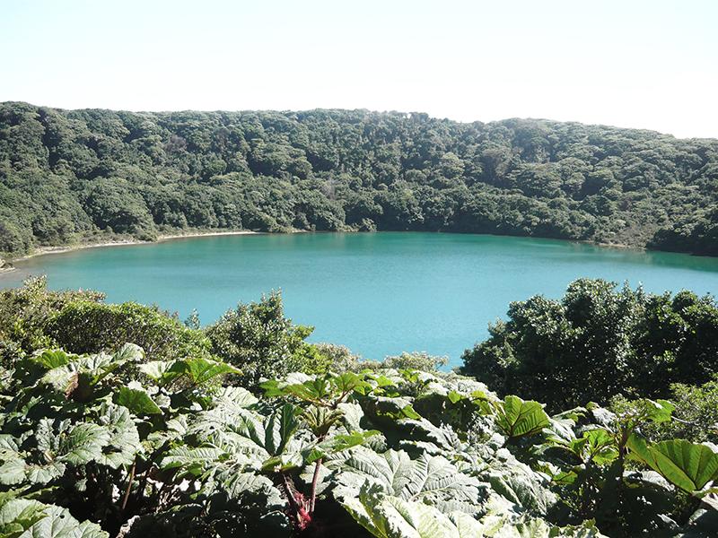 costa-rica-volcan-poas